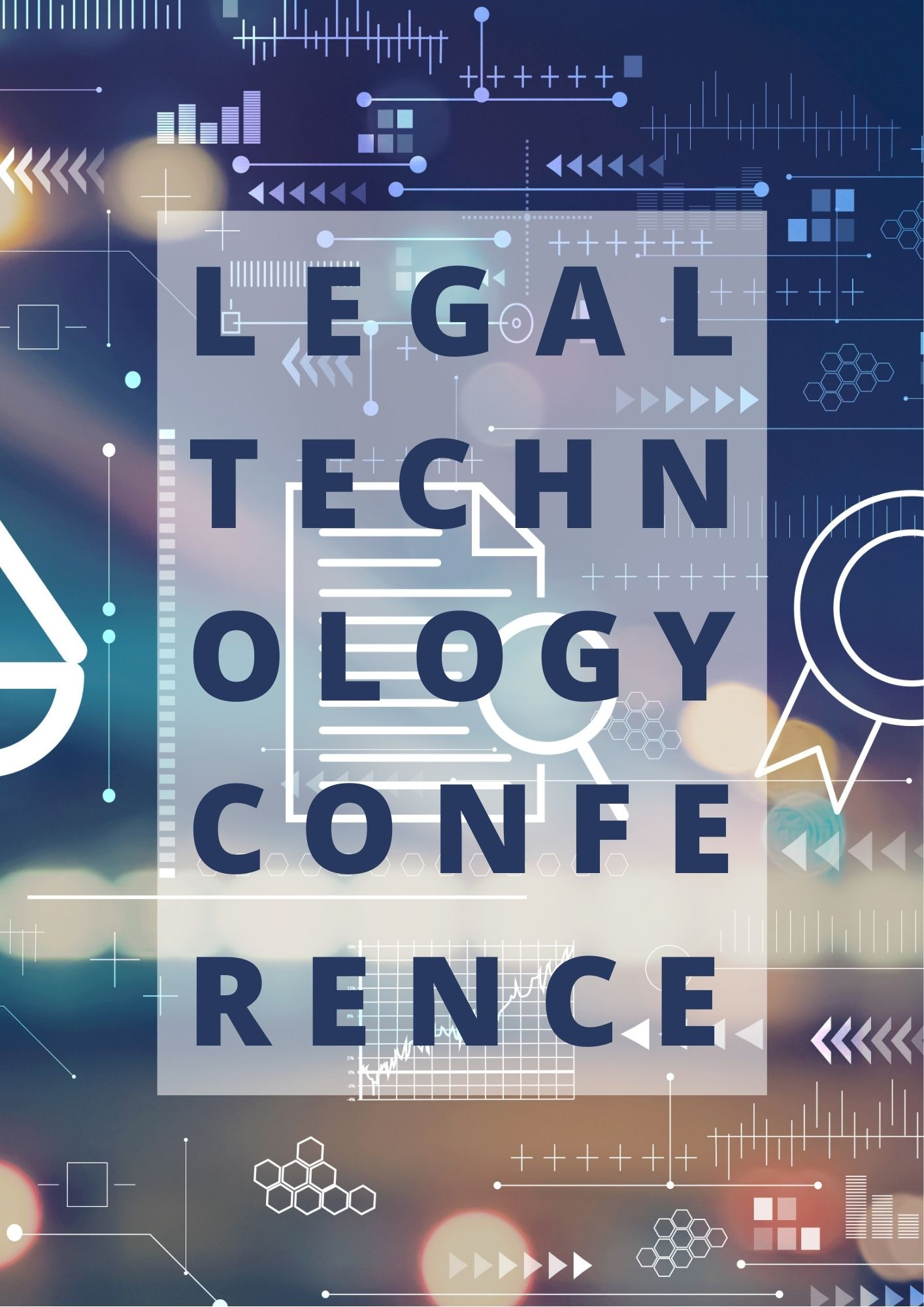 Legal Technology Conference